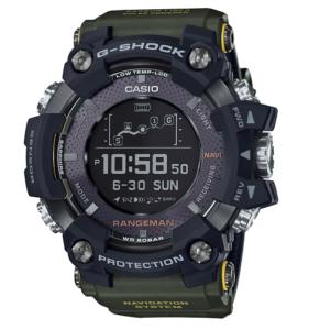 G Shock GPRB1000-1B_0