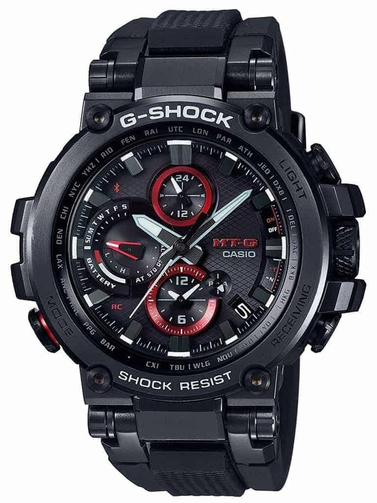 G-Shock MTG MTGB1000B-1A_0