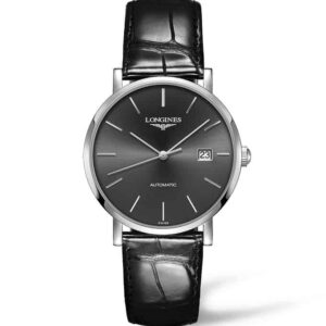 Longines Elegant Collection L49104722_0