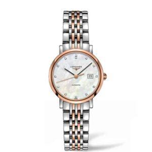 Longines Elegant Collection L43105877_0