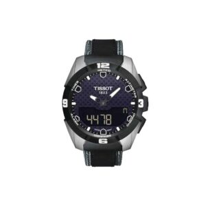 TISSOT T-TOUCH T0914204605101_0