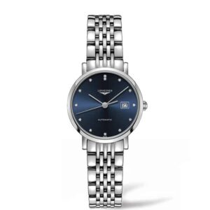 Longines Elegant Collection L43104976_0