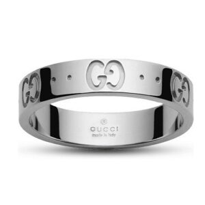 Gucci Icon Thin Band Ybc073230002011_0