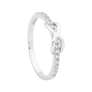GEORGINI INFINITE RING IR342-9_0