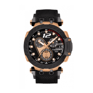 TISSOT T-RACE LIMITED EDITION T115.417.37.057.00_0