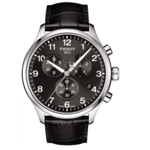 TISSOT CHRONO XL T1166171605700_0