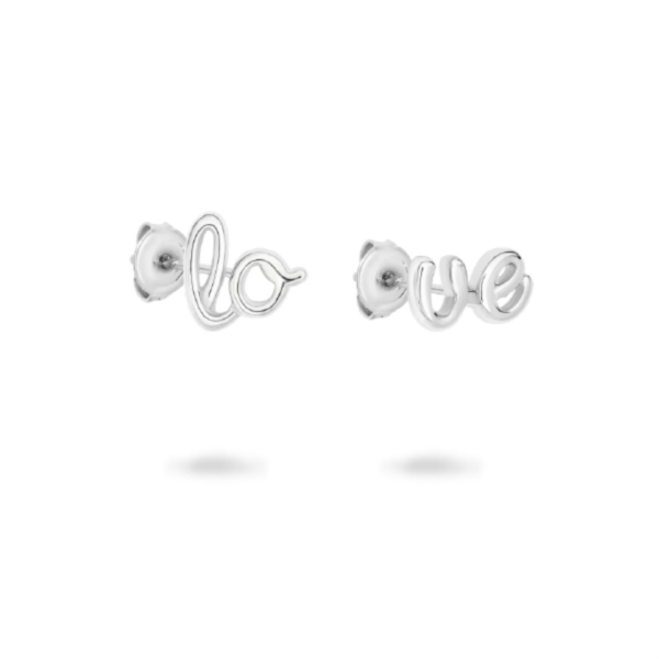 Georgini Love Earring Ie779w_0
