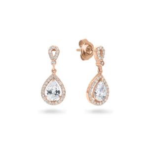 Georgini Libra Earrings Ie701rg_0