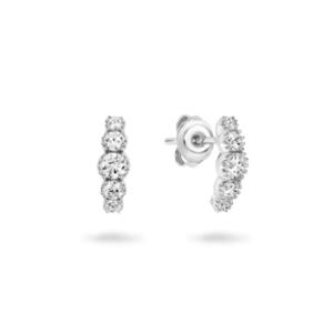 Marl Earring Ie753_0