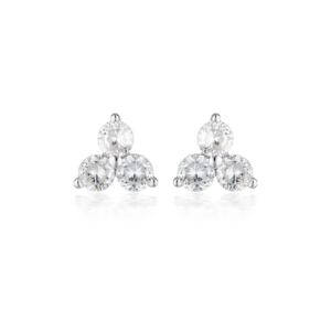 Georgini Tia Stud Earring Ie928w_0