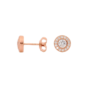 GEORGINI EARRING IE374RG_0
