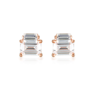 Georgini Emilio Earrings Ie849rg_0