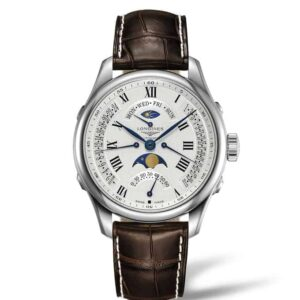 Longines Masters Collection L27384713_0