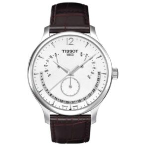 TISSOT TRADITION T0636371603700_0