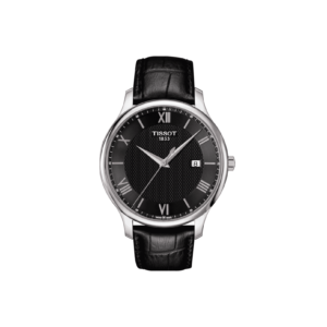 TISSOT TRADITION T0636101605800_0