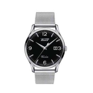 Tissot Visodate Gents Watch T1184101105700_0