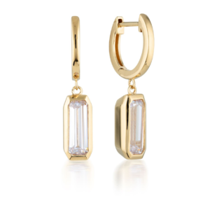 Georgini Emilio Earrings Ie851g_0