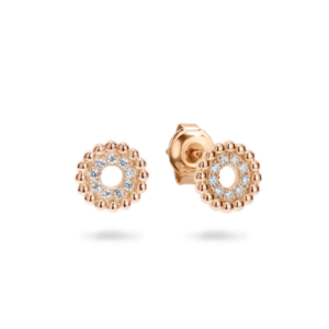 Georgini Aries Earring Ie744rg_0