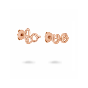 Georgini Love Earring Ie779rg_0