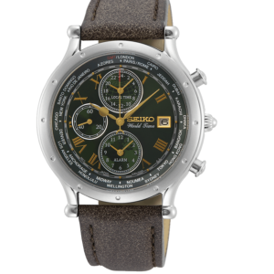 Seiko Age Of Discovery Limited Edition SPL057P_0