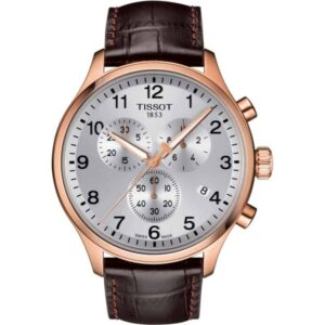 TISSOT CHRONO XL T1166173603700_0