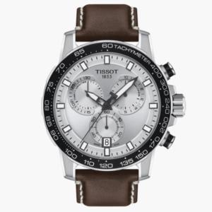 Tissot SuperSport T1256171603100_0