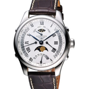 The Longines Master Collection L27384713_0