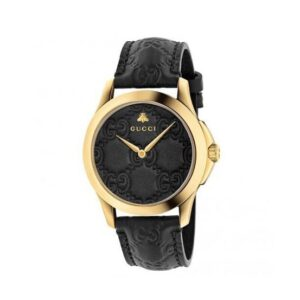 GUCCI G TIMELESS YA1264034_0