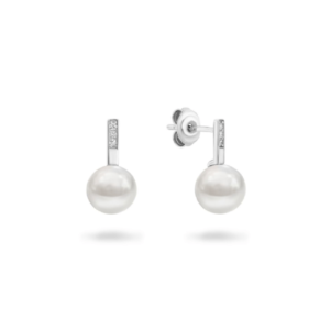 Georgini Isotope Earring Ie760_0