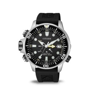 Citizen Promaster Aqualand BN2036-14E_0