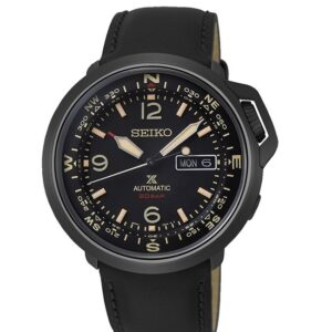 Seiko Prospex Automatic Gents Watch Srpd35k_0