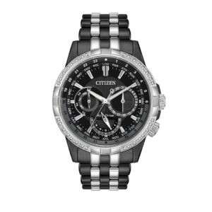 Citizen Eco Drive BU2088-50E_0