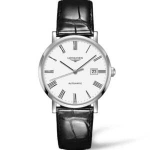 Longines Elegant Collection L49104112_0