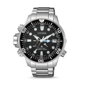 Citizen promaster Aqualand BN2031-85E_0
