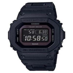 G Shock GWB5600BC-1B_0