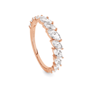 Orion rose gold ring_0