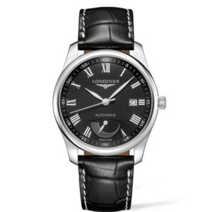 Longines Masters Collection L29084517_0