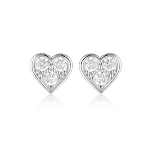 Georgini Cupid Earring Ie925w_0