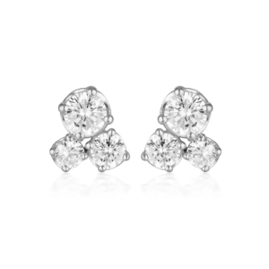 Georgini Callix Stud Earring Ie924w_0