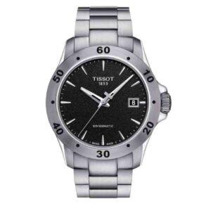TISSOT V8 T1064071105100_0