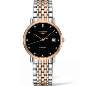 Longines Elegant Collection L48105577_0