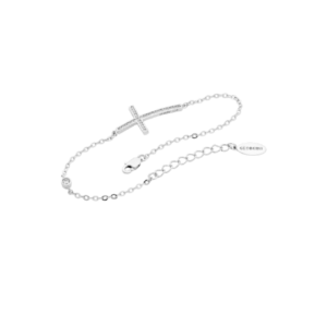 Georgini Cross Bracelet Ib142_0