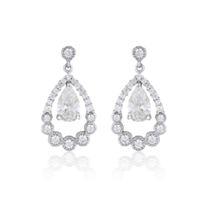 Georgini Chloee Earrings Ie824_0