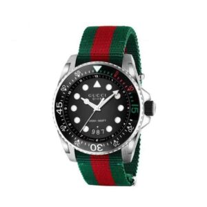Gucci Dive XL YA136209_0