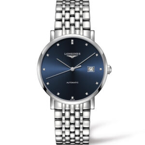 Longines Elegant Collection L49104976_0