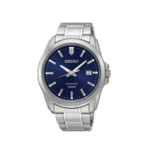 Seiko Conceptual Gents Watch SGEH47P_0