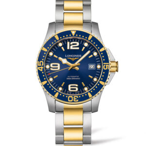 Longines Hydroconquest 41mm L37423967_0