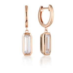 Georgini Emilio Earrings Ie851rg_0