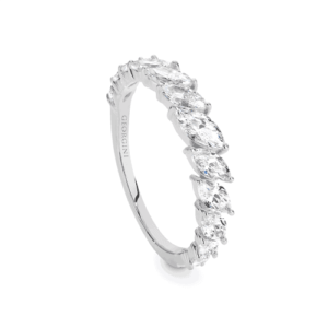 GEORGINI ORION RHODIUM RING IR400W-8_0