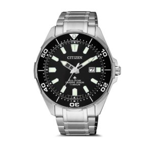 Citizen Gents Promaster BN0200-81E_0